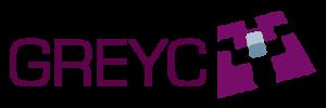 LogoGreyc