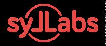 Syllabs | analyse sémantique et rédaction automatique de textes